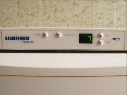Aufbau Kühlschrank Physik : Der kühlschrank und die rohkost u rohkost wiki